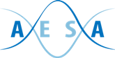 logo1_4